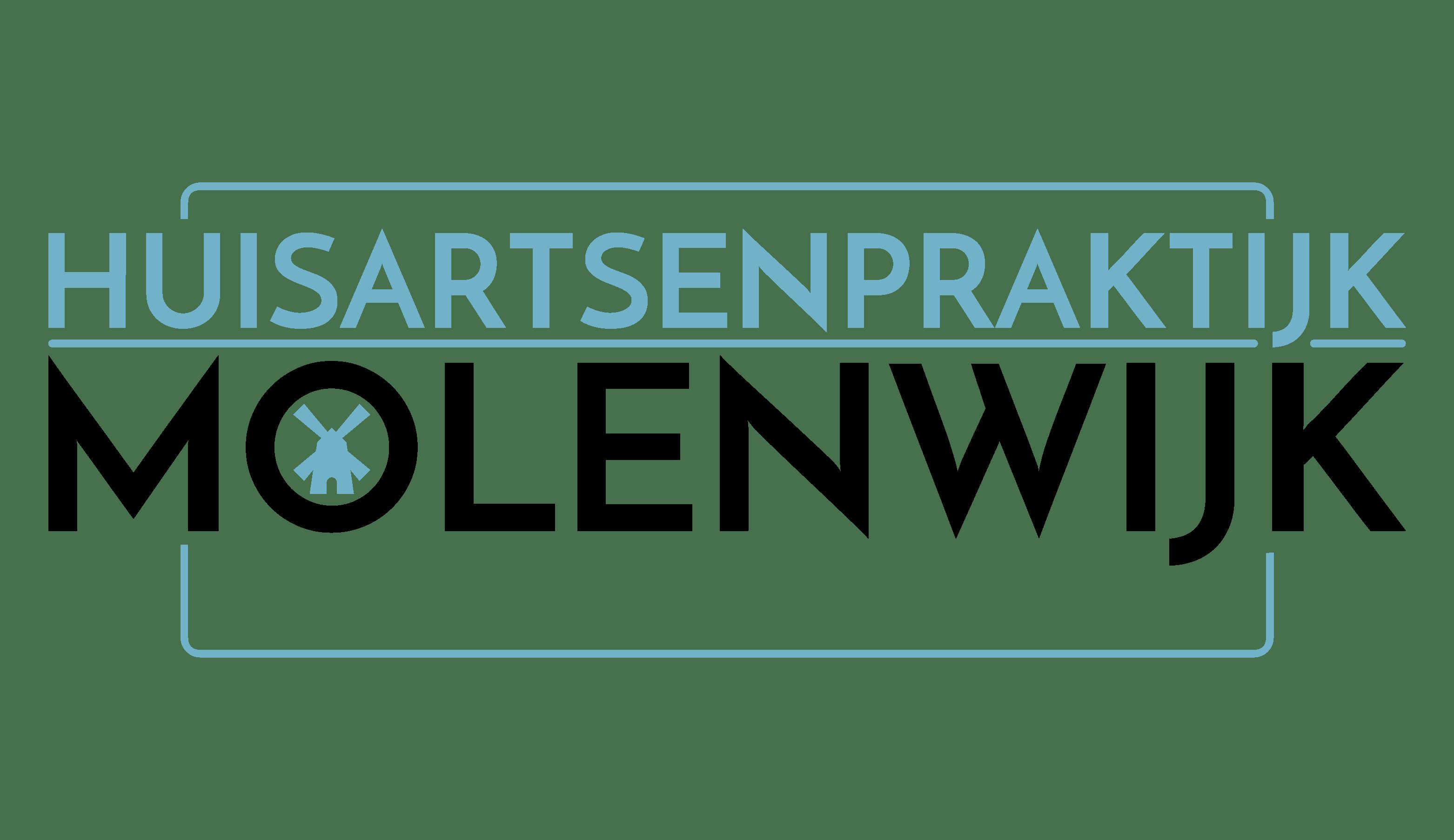 Huisartsenpraktijk Molenwijk